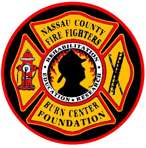 The Nassau County Fire Fighters Burn Center Foundation is a non-profit organization of firefighters founded in 1991, dedicated to the advancement of burn care, research, prevention and education.